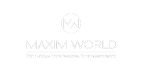 HDT Client – Maxim World